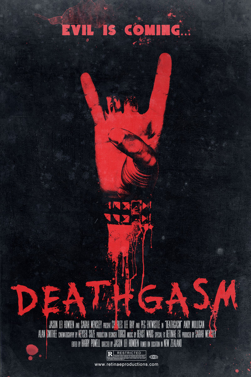 Deathgasm-Movie-Poster