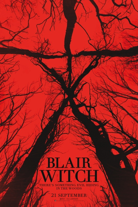 blairwitch_nl