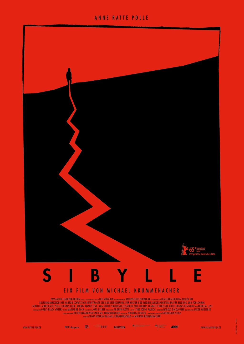 sibylle_poster_red
