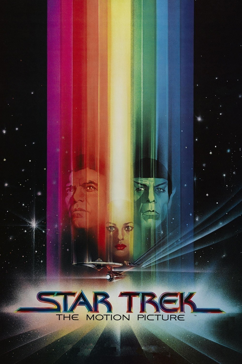 star-trek-the-motion-picture-12527