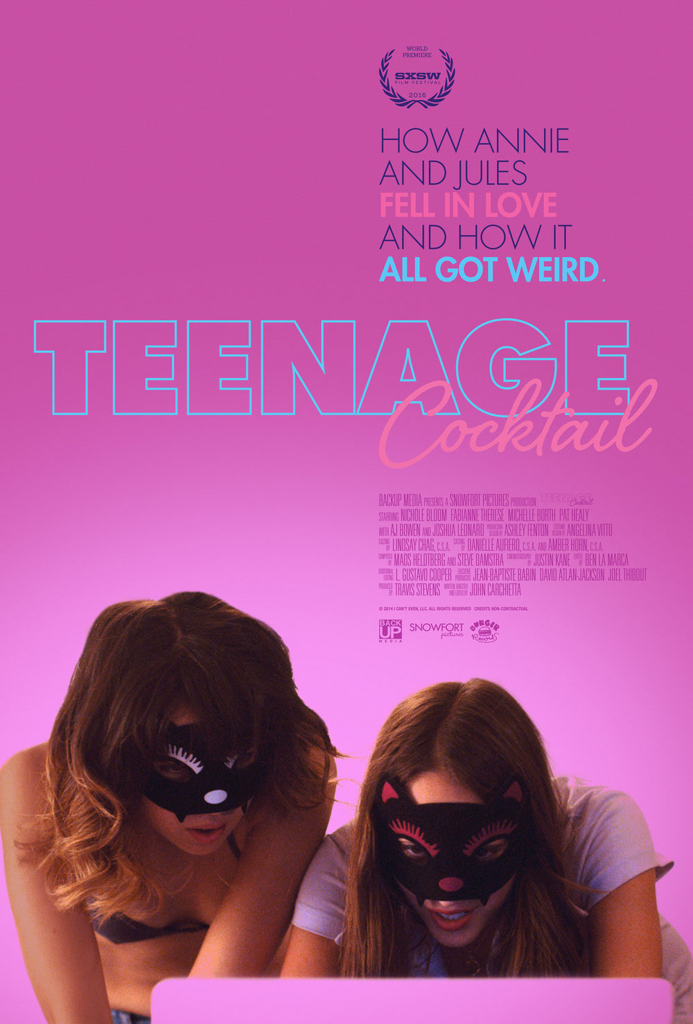 teenage-cocktail-poster