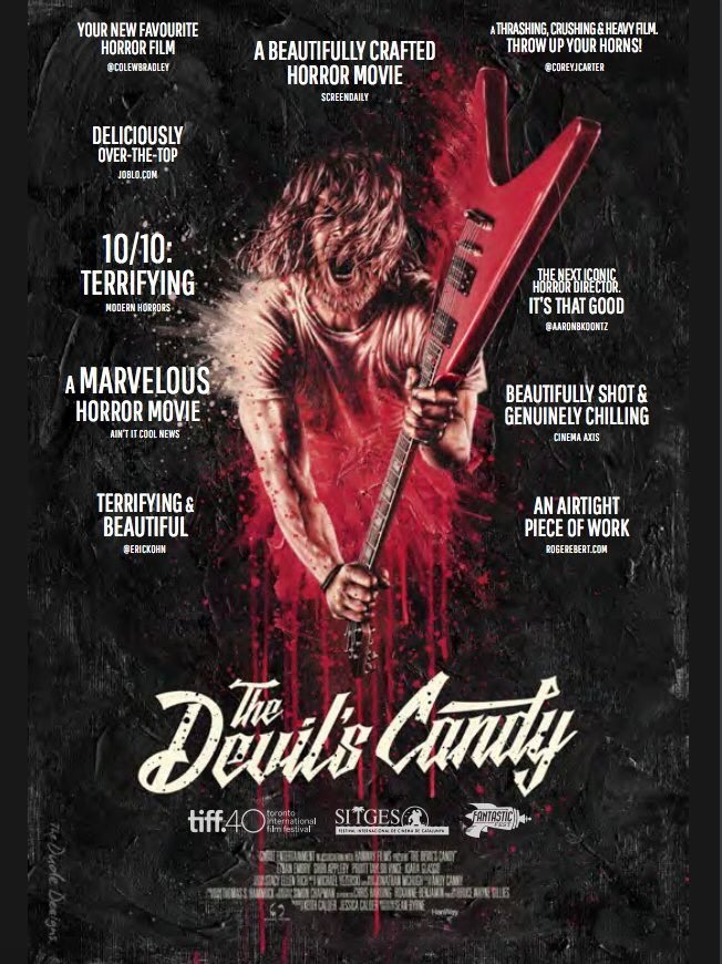 the-devils-candy-poster
