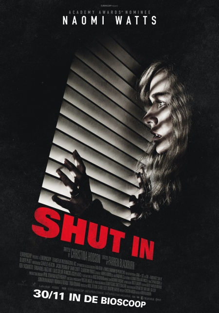 shut-in-poster-be