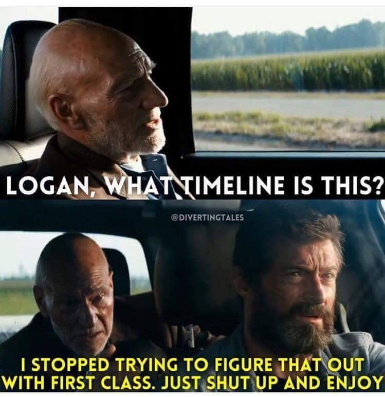 logan-what-timeline-is-this